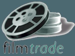 Filmtrade - Διανομή κινηματογραφικών ταινιών στην Ελλάδα